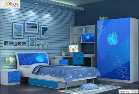 china children bedroom furniture. modular bedroom furniture for kids photo 6 china children