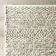 area rugs nashville hand woven natural rug tn