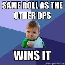 Horde or Alliance? on Pinterest   World Of Warcraft, Horde and ... via Relatably.com