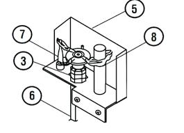 lennox fireplaces parts superior