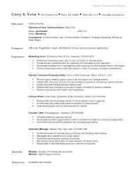 Boostlogicpc Com Resume Template For Job