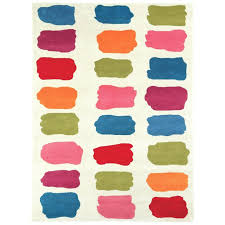 childrens area rugs children s area rugs target children s area rugs children s area rugs canada children s area rugs 5x8 childrens area rugs full