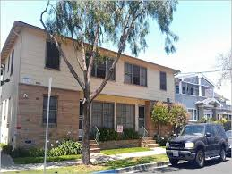 1 Bedroom Apartments For Rent In Long Beach Ca