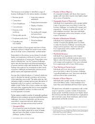 history essay thesis statement vaccine