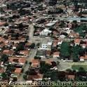imagem de Cocos Bahia n-17