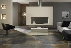 tile flooring living room. Contemporary Flooring From Our Experience We Have Found That People Like The Idea Of Having Tiles  On Their Living Room Floor But  In Tile Flooring Living Room L