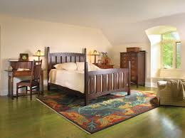 craftsman bedroom furniture. harvey ellis bedroom craftsmanbedroom craftsman furniture w