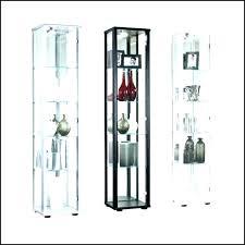 ikea glass display cabinet display case glass display display case full size of glass display case ikea glass display cabinet