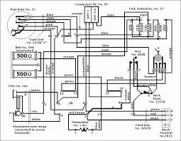 freightliner wiring diagram 1999 freightliner fld120 wiring 1999 freightliner mt45 wiring diagram freightliner wiring diagram 1999 freightliner fld120 wiring pertaining to 2007 freightliner electrical wiring diagrams