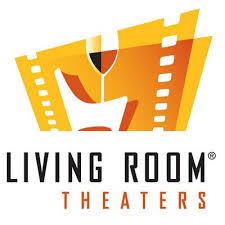 Fau Living Room Tickets Style New Design Inspiration