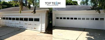 garage door repair thornton co garage door service your privacy in safe hand garage door repair thornton co