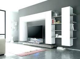 tv wall units furniture wall unit design living room units modern modern wall unit designs for