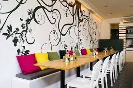 wall paint design ideasHome Interior Paint Design Ideas Delectable Ideas Bedroom Paint