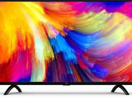 Smart TV sale on Amazon and Flipkart Best deals available during sales