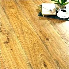 golden arowana flooring golden flooring golden vinyl flooring reviews plus golden luxury vinyl plank reviews golden