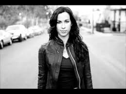 Alanis Morissette:Excuses Lyrics | LyricWiki | FANDOM powered by ...