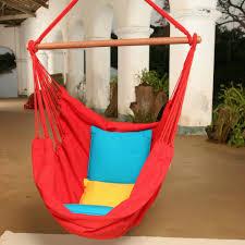 luxury indoor hanging chair circa double rawstudio with indoor hanging of 10 new how to install