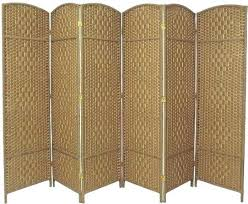 divider privacy screen outdoor screen divider privacy screen divider awesome