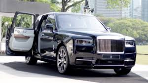 Get full used prices for 2 versions of. Rolls Royce Cullinan Suv Specifications And Price Otakukart News