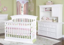 solid wood baby furniture. closeouts solid wood baby furniture s