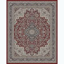 outdoor rug for home decorating ideas luxury best area rugs images on 6x6 6 x 9 6 square rug x indoor outdoor