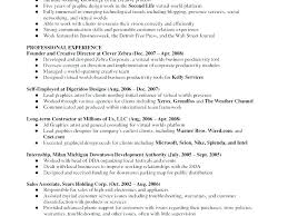 Line Cook Resume Classy Resume Cook Experience Examples Together With Line Cook Resume