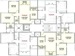 make your own floor plan. Draw Your Own Floor Plan Amazing Design House Plans Make The Awesome Web Free Software L