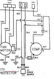 electric motor wiring diagram as well as table fan motor wiring 3 Phase Motor Wiring Diagram for a C electric motor wiring diagram as well as table fan motor wiring diagram electric motor wiring diagram
