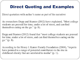 quote source in apa picture bunch ideas of how to cite citations in apa format additional
