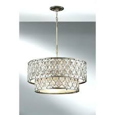 chandeliers drum chandelier with crystal glass for large size of pendant lights indispensable beautiful or