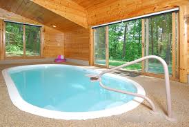 gatlinburg one bedroom cabin with indoor pool. abearspool_dsc_0027 abearspool_dsc_0027. abearspool_dsc_0081 gatlinburg one bedroom cabin with indoor pool i