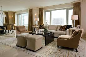 Living Room Most Comfortable Living Room Chair Comfy Armchair