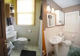 Small Mobile Home Bathroom Remodel Bathroom Decor Ideas Mobile Home Unique Mobile Home Bathroom Remodel
