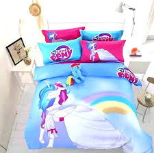 my little pony toddler bed princess toddler bedding sets my little pony bed blue my little pony princess cotton bedding sets pony toddler bedding set