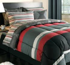 Boys Bed Quilts – boltonphoenixtheatre.com & ... Quilts For Sale Ebay Summer Quilts For Beds Quilts Of Valor Labels  Black Gray Red Stripes ... Adamdwight.com