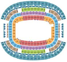 Cowboys Stadium Suite Chart At T Stadium Tickets Arlington Tx Event Tickets Center