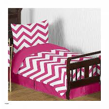 gray and pink toddler bedding inspirational bedding beauty grey chevron bedding sets all modern home designs