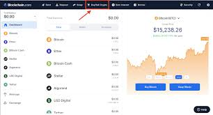 Find over 55 of the best free blockchain images. How Do I Buy Crypto Via Bank Transfer Blockchain Support Center