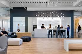 Image result for office trends for 2019