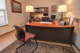 kenosha office cubicles. Property Image Of 6123 Green Bay Rd 240 In Kenosha, Wi Kenosha Office Cubicles E