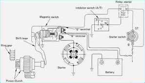 wiring diagram isuzu kb 320 not lossing wiring diagram • wiring diagram isuzu kb 320 simple wirings rh 35 all german va de isuzu rodeo radio wiring diagram isuzu npr wiring diagram