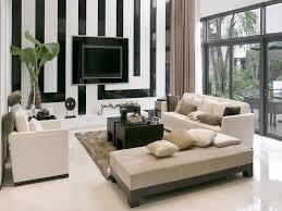 Lovable Modern Sofa For Small Living Room Modern Sofa For Small Living Room  Home Interior Design