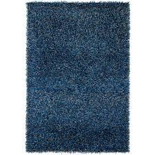chandra zara navy blue grey 5 ft x 8 ft indoor area