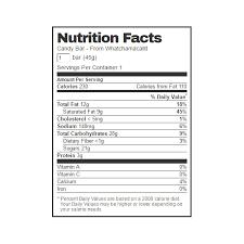 hershey dark chocolate bar nutrition facts. Unique Nutrition Nutrition Facts And Hershey Dark Chocolate Bar