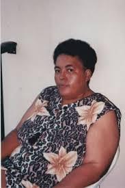 Vickie McGill Obituary in Lincolnton at Ebony & White's Funeral ...