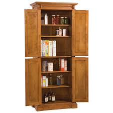 home interior launching wooden kitchen storage cabinets all wood cabis and unfinished pantry al from