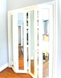 install door glass doors how to the interior french a panel within plans hinges bifold internal interior single french doors