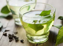 5 best teas for weight loss