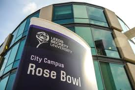 With the integration of the core service into lean library, we're expanding the coverage of open access articles significantly. Leeds Beckett University Designing Buildings Wiki