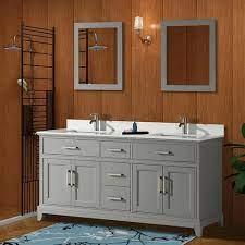 Bathroom Vanities For Sale In Sacramento California Facebook Marketplace Facebook